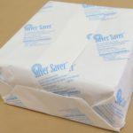 Daubert Cromwell Silver Saver Anti-Tarnish Paper