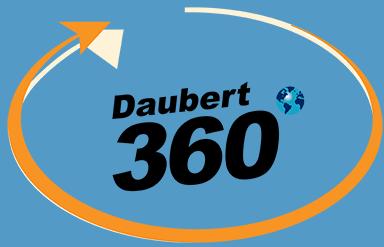 Daubert 360_logo_new