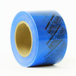 PMG masking film small roll