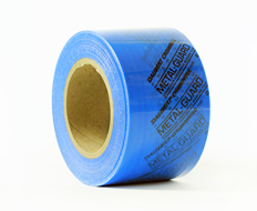 PMG masking film small roll